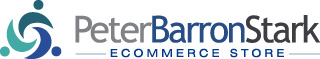 Peter Barron Stark Companies