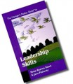 Pocket Guide to Leadership Skills