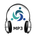 Everyone Serves the Customer MP3